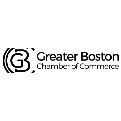 Great Boston CC