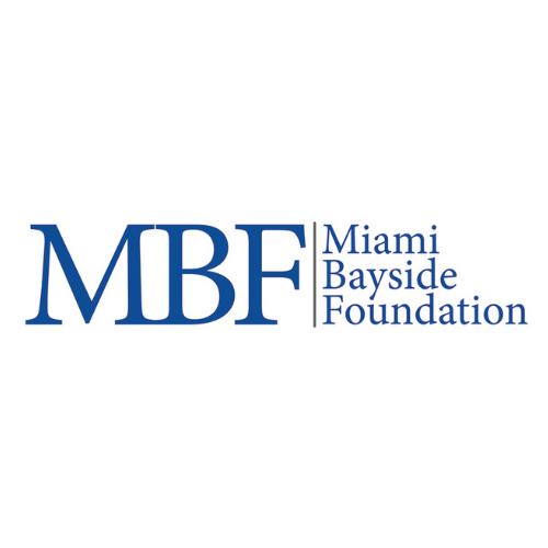 Miami Bayside
